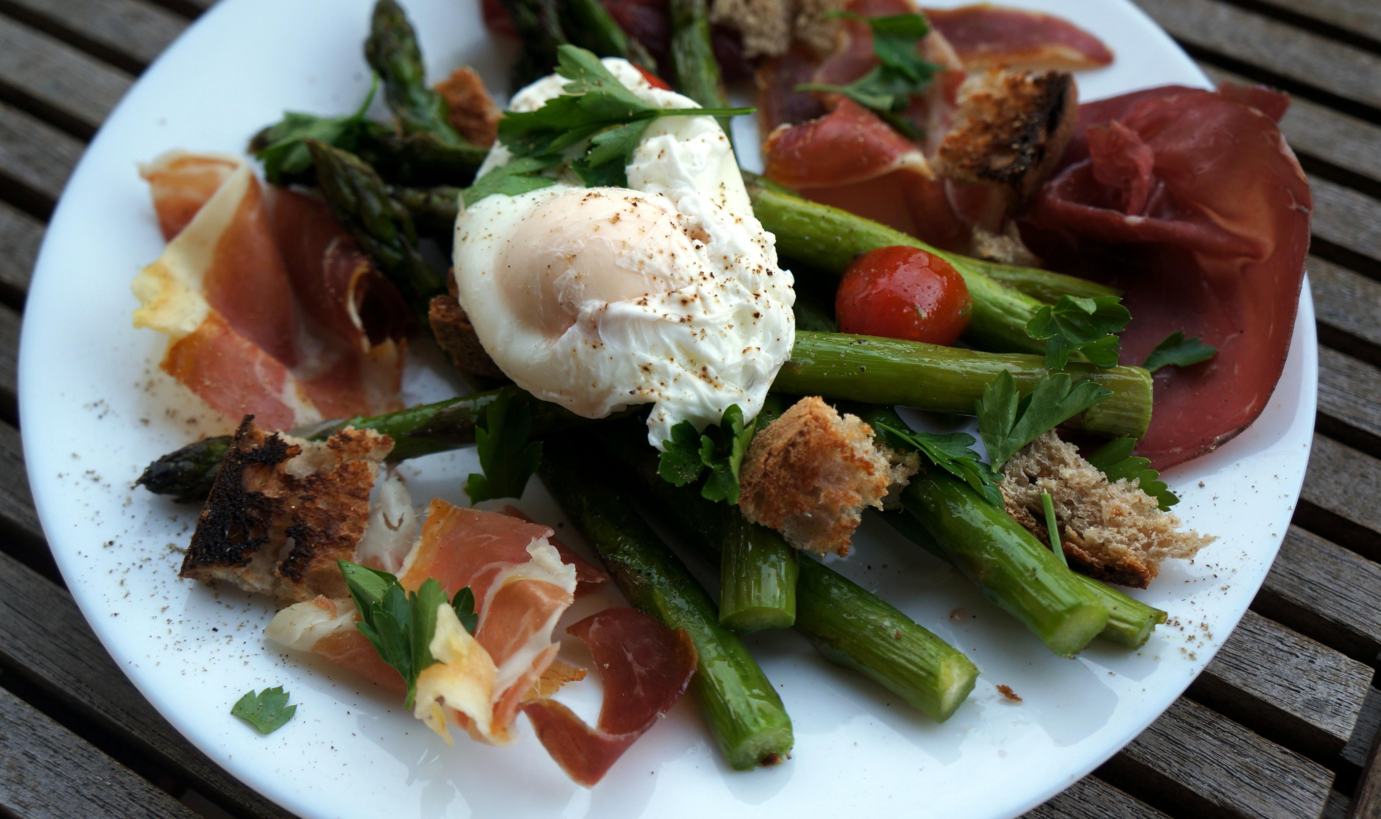 Cuisine trucs et astuces 28 images astuces de cuisine - Trucs et astuces de cuisine ...